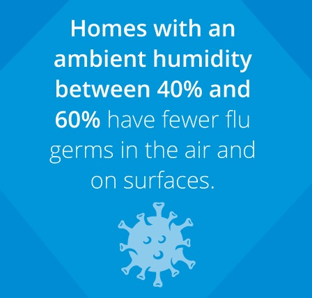 ambient-humidity.jpg