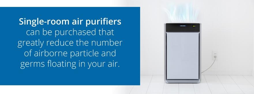 home-air-purifier.jpg