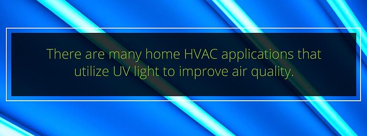 hvac-uv-light.jpg