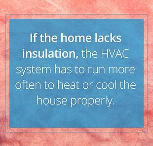 check-insulation.jpg