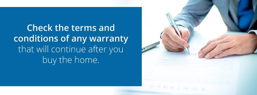 check-the-warranty.jpg