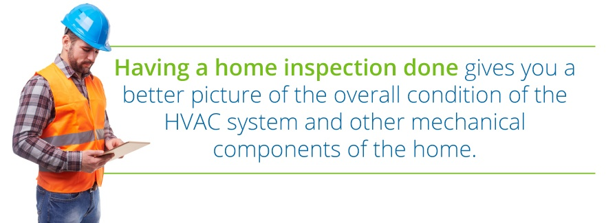 hvac-home-inspection.jpg