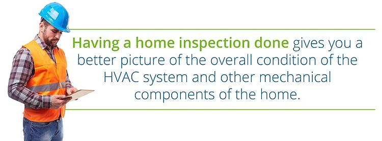 hvac-home-inspection.jpg