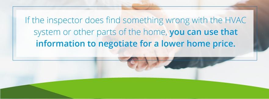 negotiate-house-price.jpg