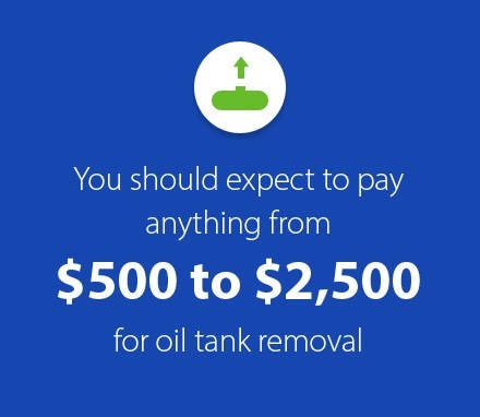 oil-tank-removal.jpg