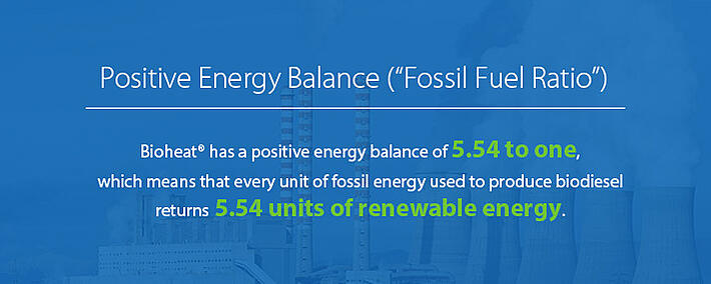 positive-energy-balance.jpg
