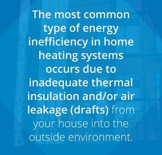 common-heating-inefficiency.jpg