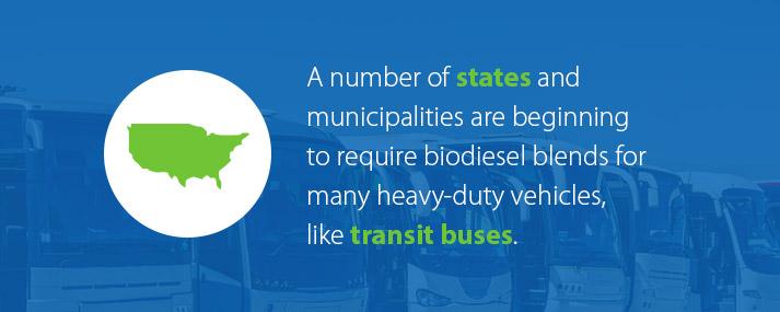 states-vehicles-buses.jpg