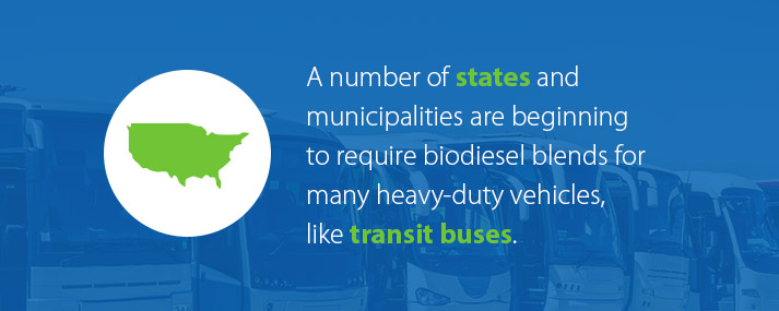 states-vehicles-buses.jpg