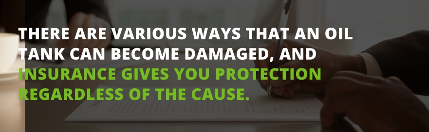 insurance protection