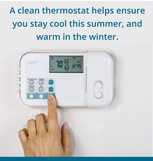 clean-thermostat