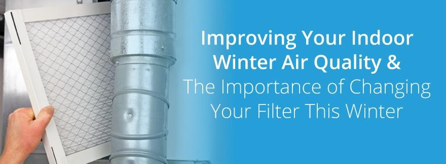 winter air quality