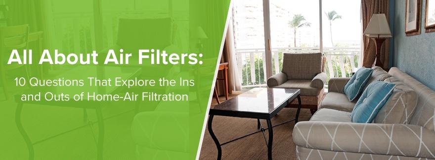 1-air-filter.jpg