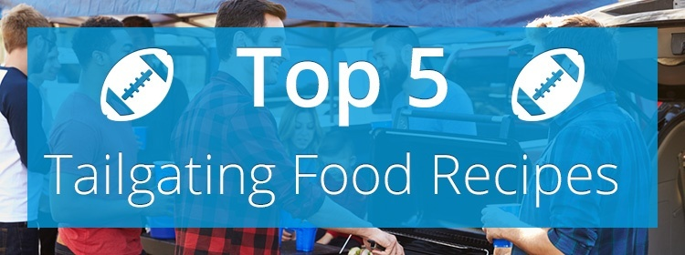 top5-tailgating-food-recipes.jpg