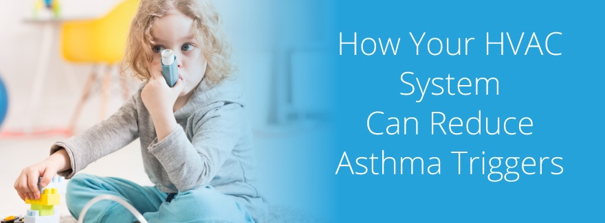hvac-and-asthma.jpg