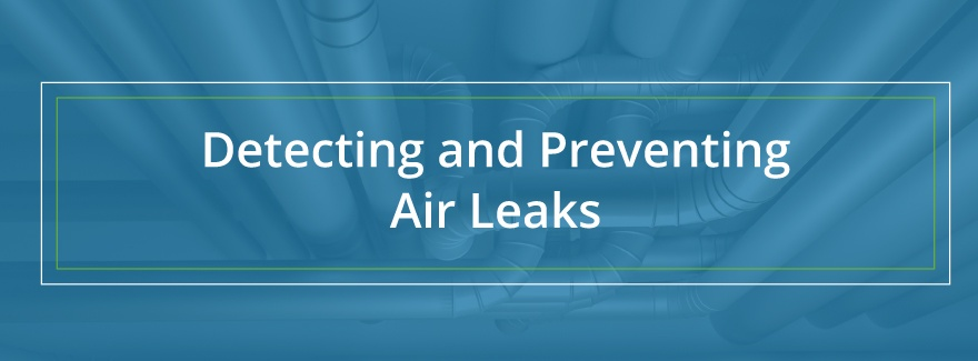 prevent-air-leaks.jpg