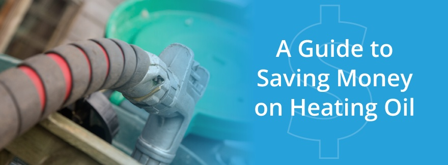 save-on-heating-oil.jpg